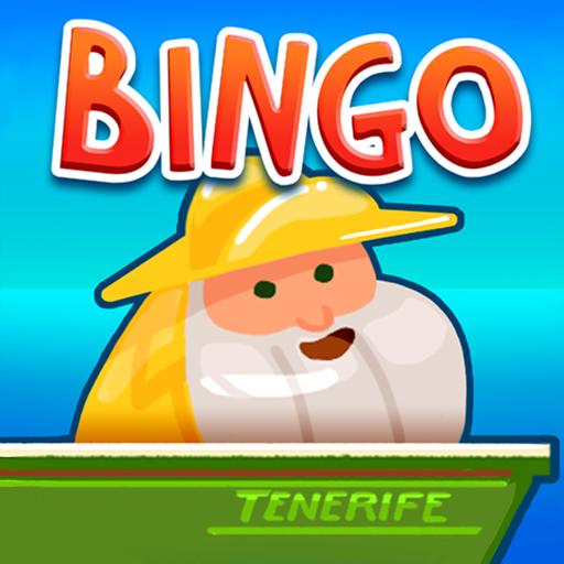Video Bingo Tenerife