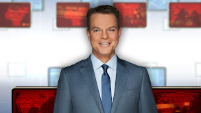 Shepard Smith Reporting thumbnail