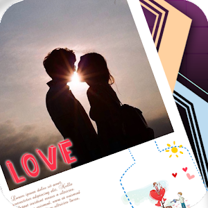 download Precious Moment Lovers Romance apk