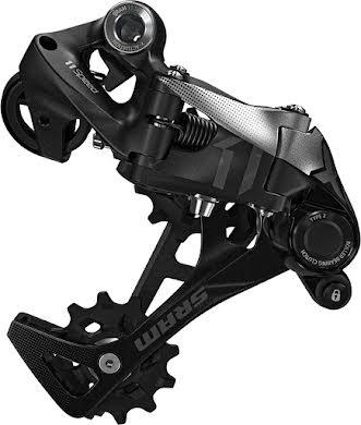 SRAM X01 11-Speed X-Horizon Type 2.1 Rear Derailleur alternate image 0