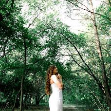 Wedding photographer Olga Zorkova (PhotoLelia). Photo of 16.06.2017