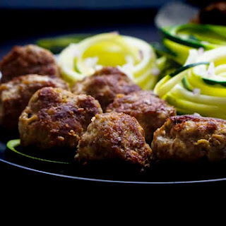 Ground Turkey Onion Garlic Recipes.