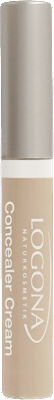 Concealer Cream 01 pearl