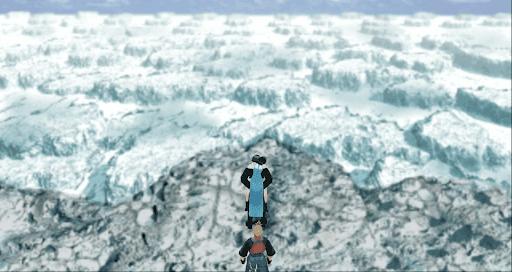 FF8_大塩湖5_マップ