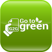 Go to Green (G2G)