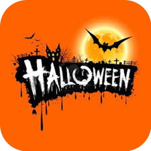 Halloween Countdown - Android Apps on Google Play