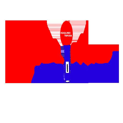 Headlines Tripura News