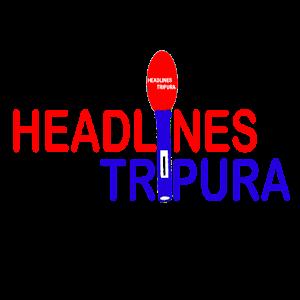 Headlines Tripura News for PC