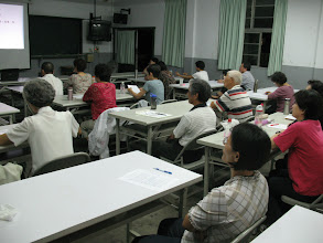 Photo: 20111012營造優質人生004