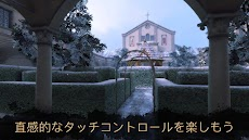 The House of Da Vinci 2のおすすめ画像2