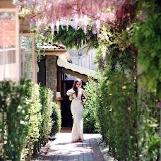 Wedding photographer Elena Bolshakova (fotodivaelena). Photo of 18.06.2018