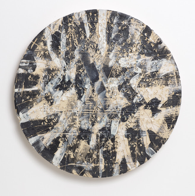 <p> <strong>Splendide-H&ocirc;tel X (for GS)</strong><br /> Ceramic<br /> 15&quot;x 15&quot;<br /> 2018-2019</p>