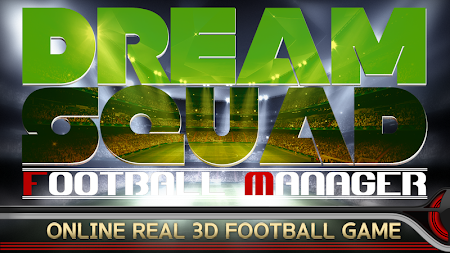 DREAM SQUAD 2.2.2 screenshot 641763