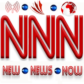 New News Now,Breaking News,News Agency,News app