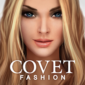 Covet Fashion Free Diamonds Covet Fashion Shopping Game