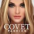 Covet Fashion - Shopping Game v2.19.32