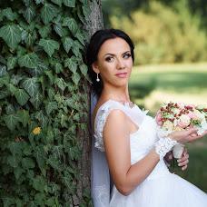 Свадебный фотограф Александр Важницкий (NinaAlexPhoto). Фотография от 06.10.2018