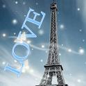 Eiffel Любовь