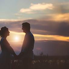 Wedding photographer Andreea Ion (AndreeaIon). Photo of 29.10.2018