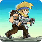 Metal Soldiers TD: Tower Defense 1.9.6