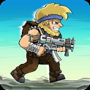 Metal Soldiers TD: Tower Defense 1.9.5