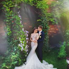Wedding photographer Andrey Savchenko (twinsstudio). Photo of 30.06.2017