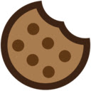 Cookie Profile Switcher