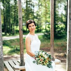 Wedding photographer Sergey Klepikov (klepikovGALLERY). Photo of 22.02.2017