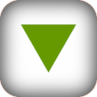 Easy SD video player icon