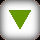 SD保存動画自動再生 icon