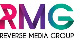 Reverse Media Group