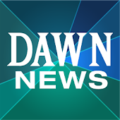 DawnNews TV
