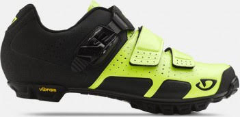 Giro Code VR70 Mountain Shoe alternate image 0