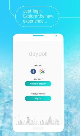 Daypoll