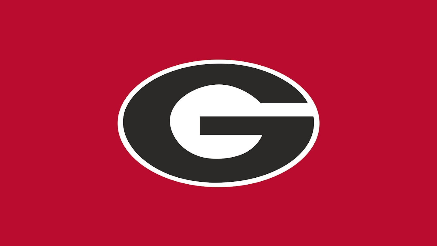 Watch Georgia Bulldogs men's basketball live