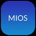 [UX9] MIOS Theme LG UX9.1 icon
