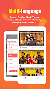 InTube-Your Indian Short Video App apk download 2
