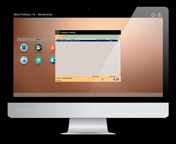 Fontes Sistema Store Protheus 7.0 - Versão completa Delphi XE7 PgsA0fmtthr77LC4iOufG84Agy_UYydfVXfzDKfHrm8=w600-h491-no