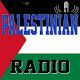Palestine - Radio