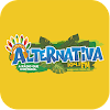 Rádio Alternativa FM APK