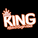 King Kebaburger Droitwich for PC Windows 10/8/7