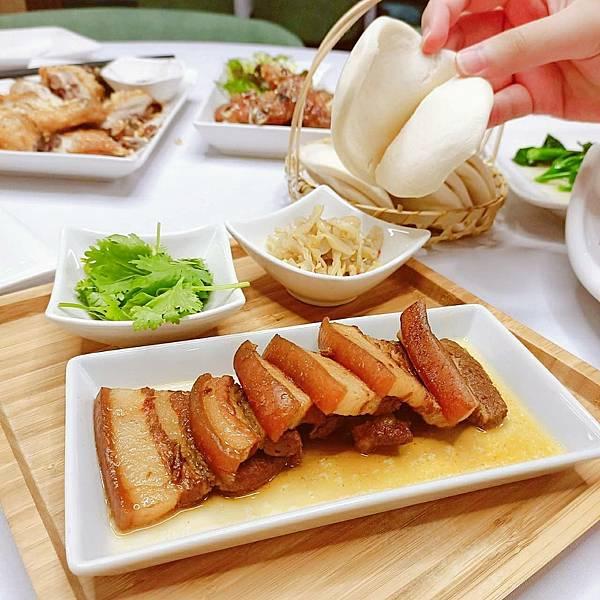 海宴 新台菜會館