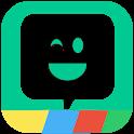 Tips for Bitmoji Avatar Emoji icon