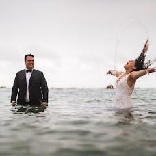 Wedding photographer Raymond Fuenmayor (raymondfuenmayor). Photo of 20.03.2019