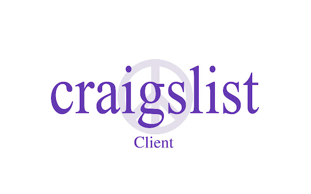 Chrome web store shopping a simple craigslist client for chrome fandeluxe Choice Image
