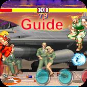 Tải Guide for Street Fighter 2 miễn phí
