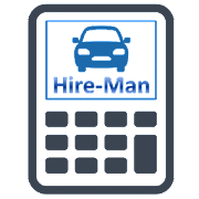 Hire Man