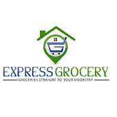 ExpressGrocery