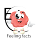 Download Feeling facts For PC Windows and Mac