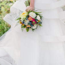 Wedding photographer Ann marie  (upintheclouds). Photo of 09.05.2019